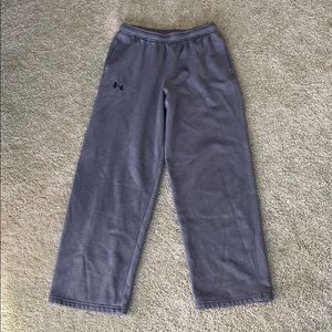 UnderArmor Sweatpants